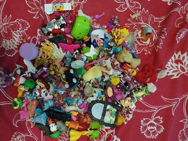 Игрушки для детей цена за 1 кг