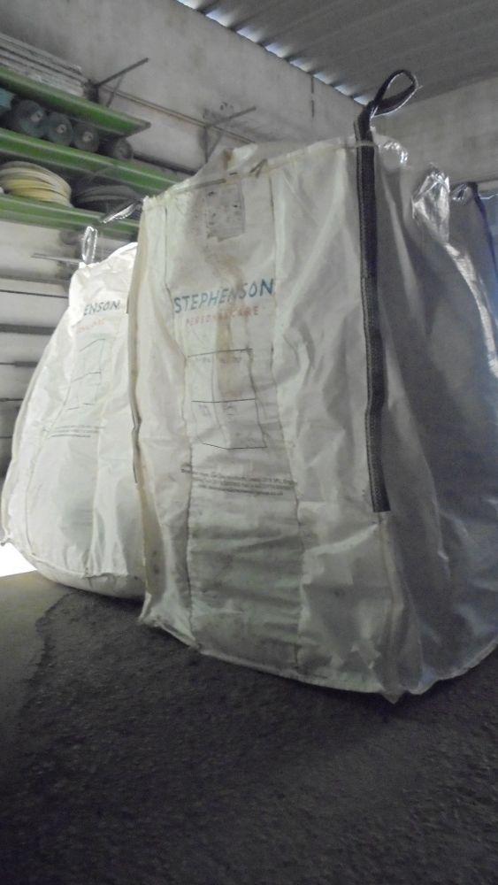 Sacos Big Bag Poceirão E Marateca - imagem 1