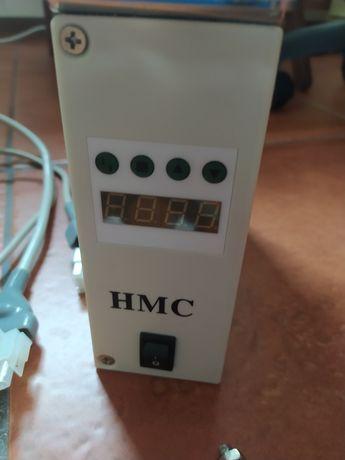 Silnik energooszczędny serwo do maszyny do szycia z pozycjonometrem