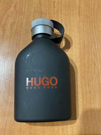 Woda Hugo Boss