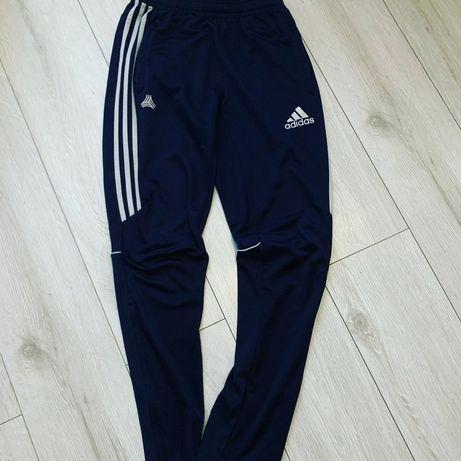 Штани Adidas tango