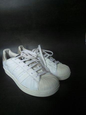 Кроссовки Адидас ,Adidas superstar