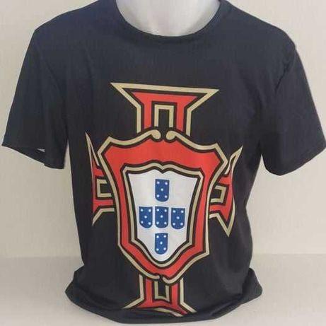 Camisolas e casacos de Portugal (boa qualidade)