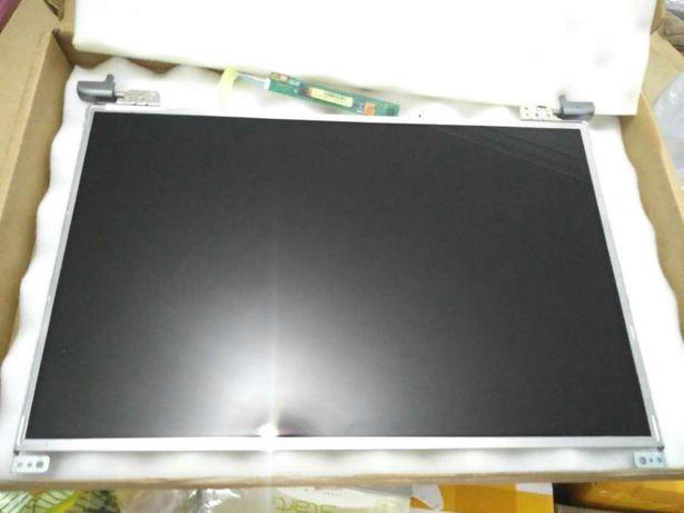 Monitor LG. Philips lp154w01
