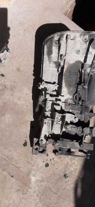 Коробка мерседес віто Житомир - изображение 1