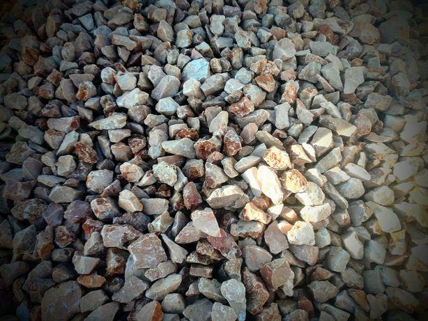 Kamień ogrodowy, Drewno, Kora, Grys, Paleniska ogrodowe,blaty dębowe,