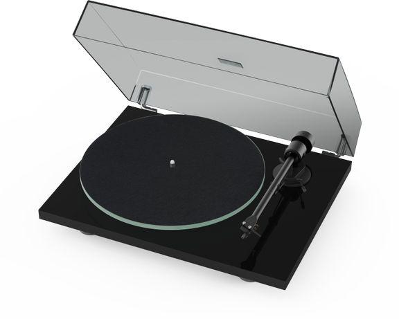 Pro-Ject T1 gramofon 3 kolory