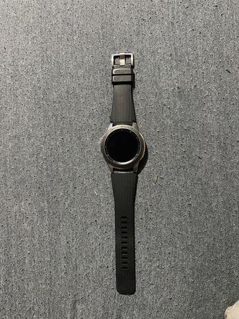 Samaung Galaxy Watch SM-R800