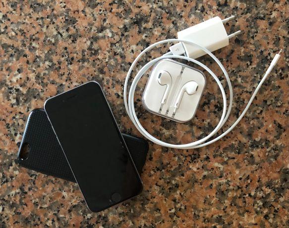 iPhone 6 em bom estado