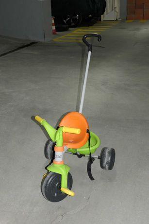Triciclo Declaton