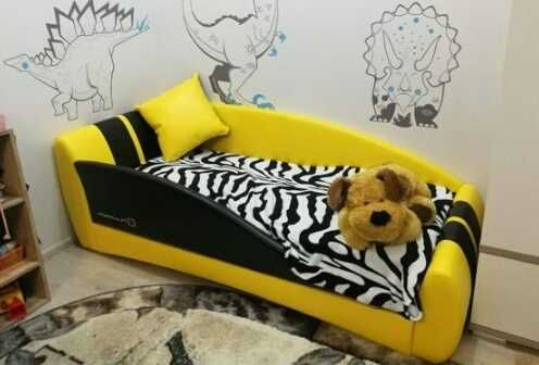 Диван кровать для мальчика подростка Кривой Рог - изображение 1