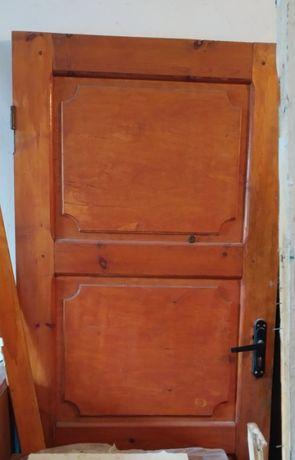 Продается входная дверь