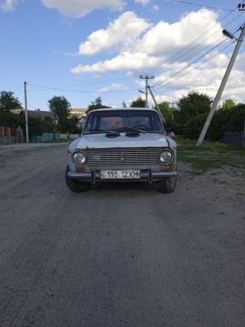 Продам ВАЗ 2101. Копейка