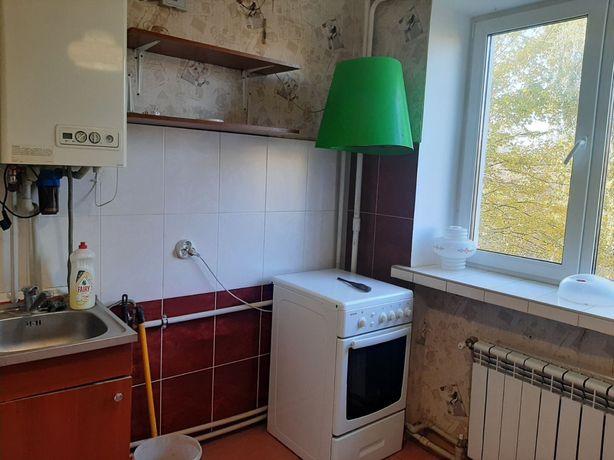 Продам 3-х комнатную, центр, автономное отопление, Боярка