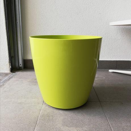 Vaso Verde (ARTIVASI) (3 unid. disponíveis)