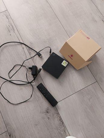 Продам android tv beelink i68 media centr