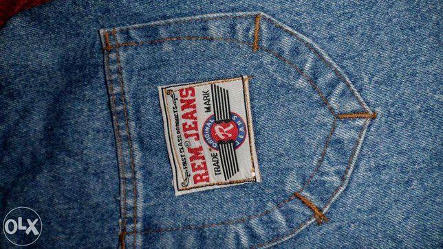 Шорты джинсовые,женские