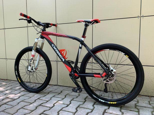 Велосипед Orbea Alma