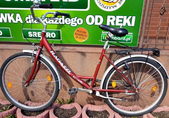 Rower Damka Ragazzi kola 26'