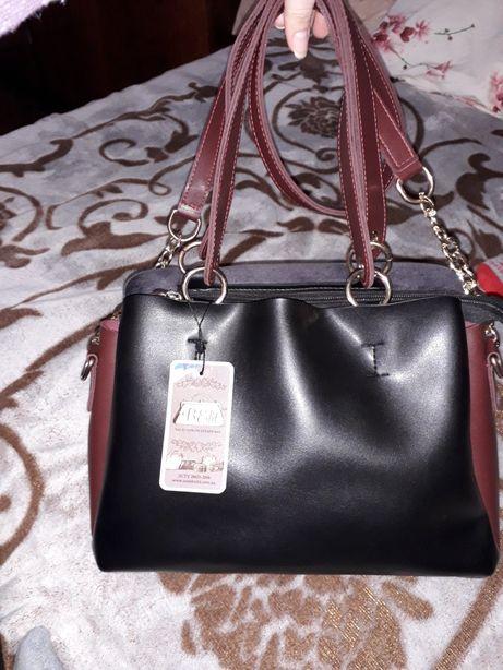 Нова сумка В.Еlіt