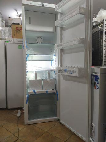 Встраиваемый НОВЫЙ холодильник LIEBHERR IKF3514