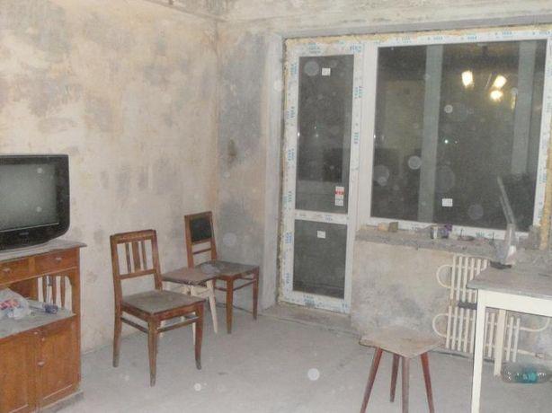 Продаётся двухкомнатная квартира в городе Мирноград