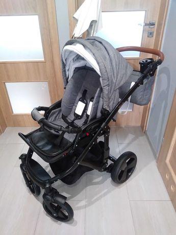 Wózek Paradise Baby MELODY 2w1, 3w1