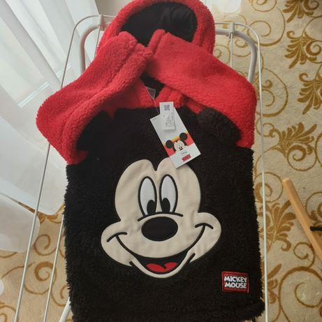 Sweter 104 Disney