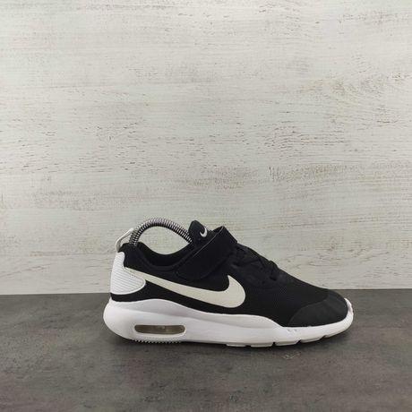Кроссовки Nike Air Max Oketo. Размер 34
