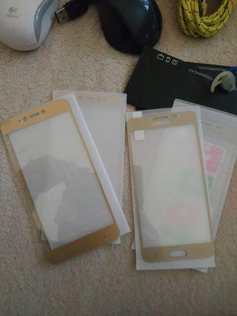 Szkło do telefonów komórkowych