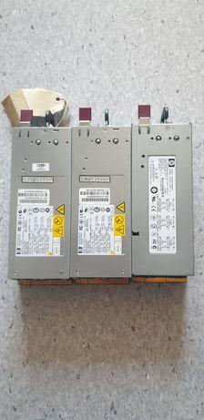 Zasilacz serwerowy DPS-800GB A