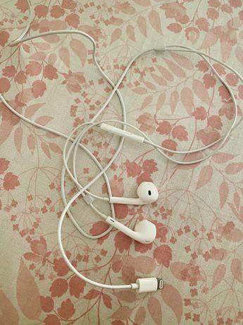 Phones Apple usados 2 vezes