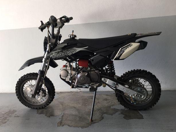 Pit bike / Mini Moto cross