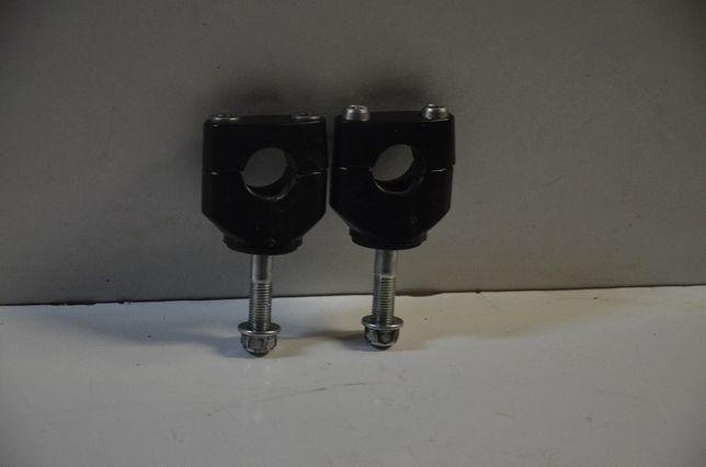 SUZUKI GSR 750 mocowanie Kierownicy 11-16