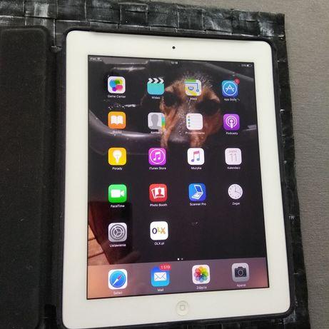 """iPad biały 11"""" 16GB"""