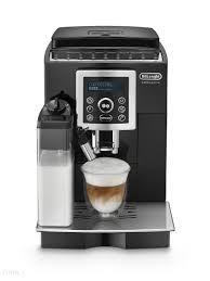 Serwis ekspresów do kawy wszystkich marek również WMF