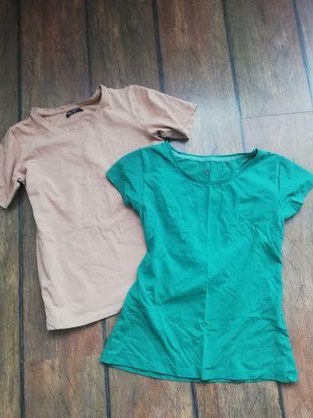 Bluzki rozmiar M