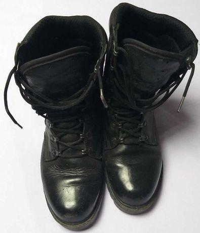 buty wojskowe rozmiar 25 / 39 wzór 926 MON WOT