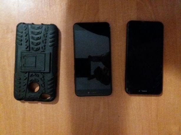 Xiaomi redmi 4x   2/16 и 4/64. Ксяоми редми 4х 2/16 и 4/64