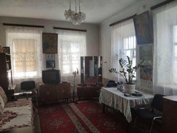 Продаем ДОМ на Карнаватке, ул Свердлова (Винниченка)