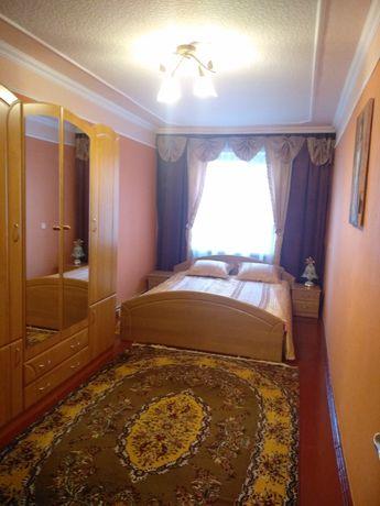 Продам хорошу 3х кімнатну квартиру з індивідуальним опаленням
