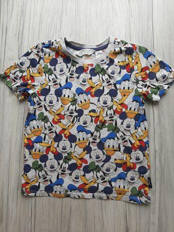 T shirt HM 116/122