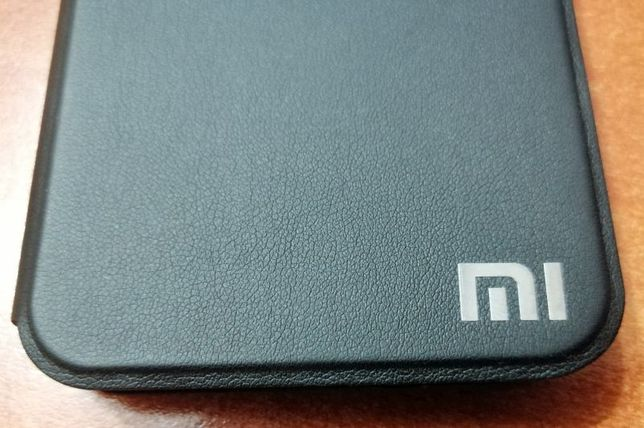 Etui Xiaomi Mi 6