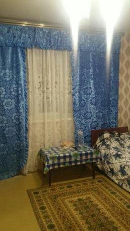 Сдам комнату в двух комнатной квартире, ул.Амосова, Немышлянский р-н.2