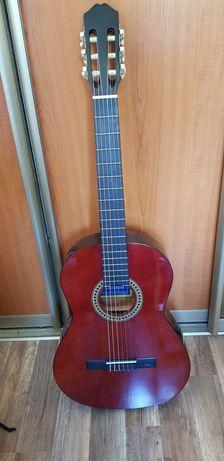 Gitara klasyczna Eger Play EV-123