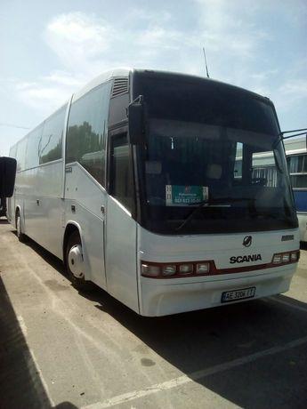 Продам Scania 113