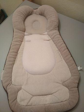Redutor para bebé (babycoque)