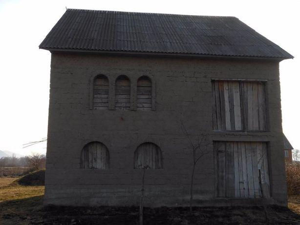 Продається будинок. Новобудова.