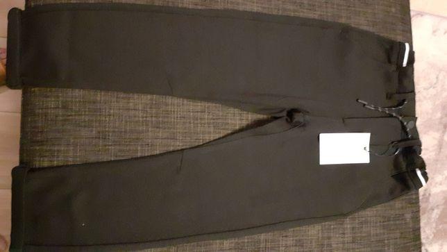 Spodnie chłopięce Zara rozm.128