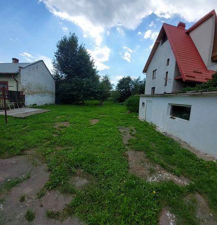 Продаж будинку з ділянкою вул. Шевченка,